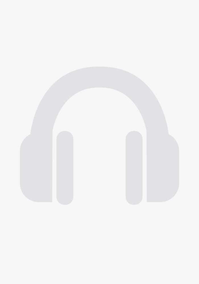 uLibraryDigital Audio Thumbnail